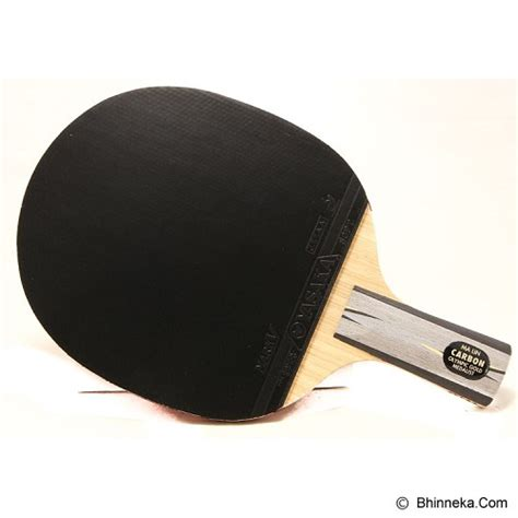 Tenis Meja Yasaka jual yasaka combo malincarbon cs v murah bhinneka