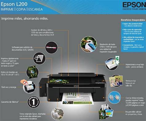 Toner Epson L110 tinta epson original para l110 l200 l210 l350 l355