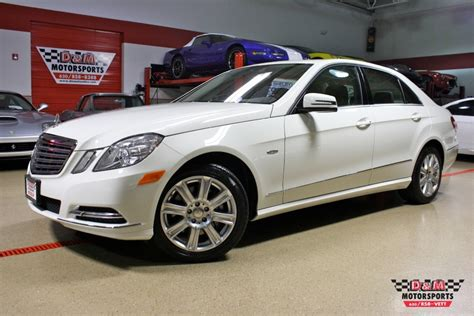 mercedes 4matic e350 2012 mercedes e350 4matic luxury stock m5441 for