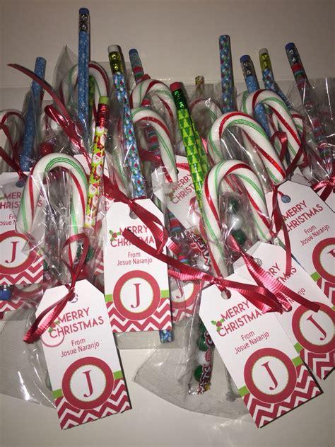 diy christmas gifts  classmates diy christmas gifts