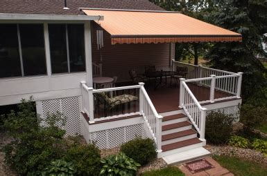 awning cls retractable awnings residential commercial awning place