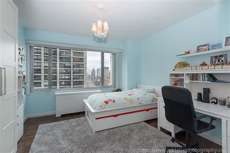 3 bedroom apartments nyc for sale latest new york city apartment photographer session three