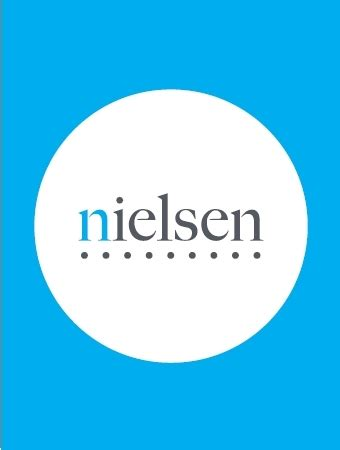 february sweeps 2017 nielsen to reissue boston feb sweeps numbers ftvlive