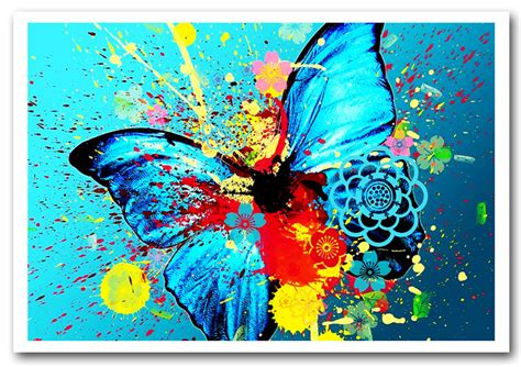 modern wall posters modern wall and wall decor wallartdirect co uk