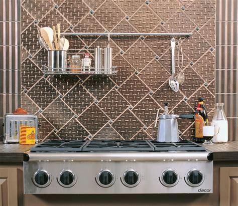industrial kitchen backsplash industrial kitchen san