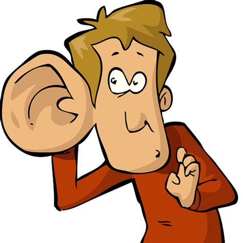 ear cartoon images google search projects to try