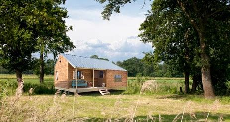 Log Cabin Holidays In Somerset by Gling Somerset