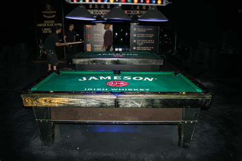 custom pool tables cheap custom pool table techeblog with