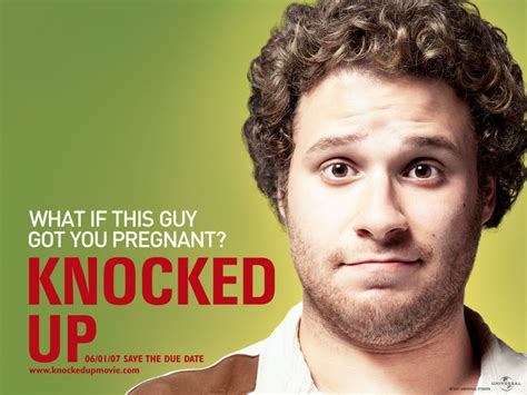 knocked up film knocked up movie quotes quotesgram