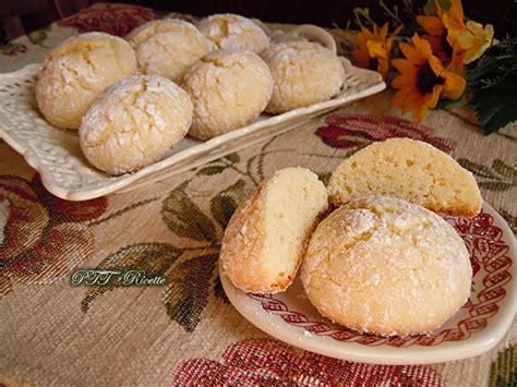 biscotti fatti in casa senza burro biscotti al limone senza burro ricetta dei biscotti al