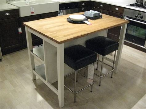 kitchen island table ikea island for kitchen ikea mdfyw com home projects