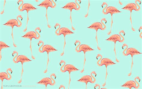 flamingo wallpapers group   items
