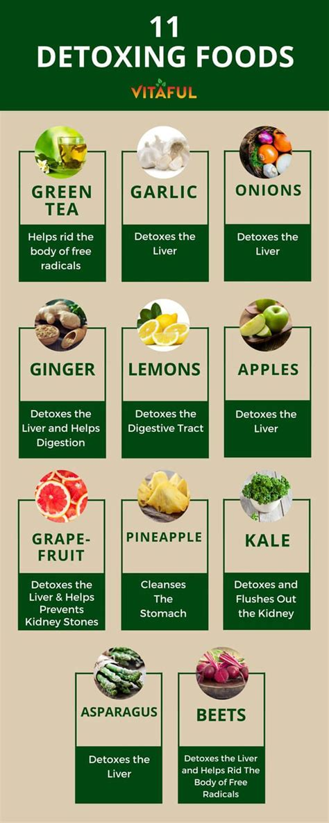 Alkslize And Detox by 1333 Best Images About Alkaline Diet Recipes On