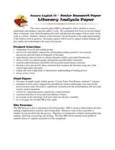 what are research papers help with programming assignment essay company