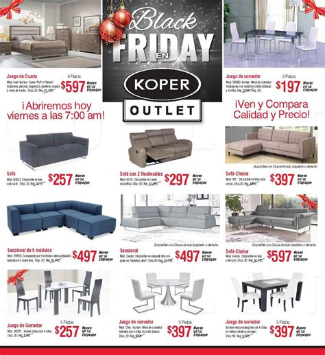 rooms to go outlet pr shopper outlet by koper furniture issuu