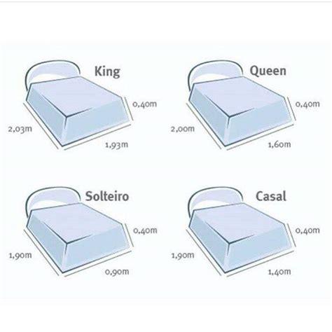 cuanto mide un sofa cama de dos plazas 17 melhores ideias sobre medidas de cama queen no