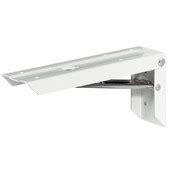shelf brackets by hafele kitchensource