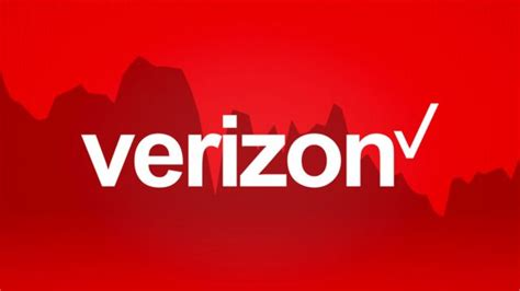 Call Lookup Verizon Now We The Real Reason Why Verizon Brought Back Unlimited Data