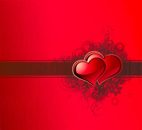 valentines templates on pinterest templates red roses