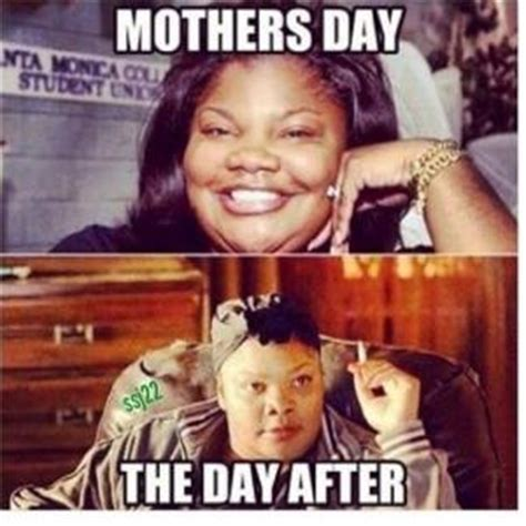Meme Mother S Day - mothers day memes kappit