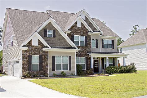 relocating to jacksonville nc homes for sale