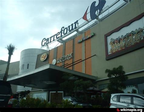 ace hardware hartono mall solo solo paragon lifestyle mall surakarta solo