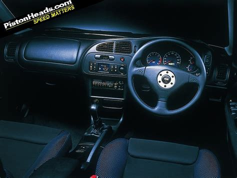 Lancer Evo 4 Interior by Mitsubishi Evo Vi Buying Guide Interior Pistonheads