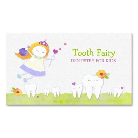 tooth card template 14 best tooth lost tooth cards for images on