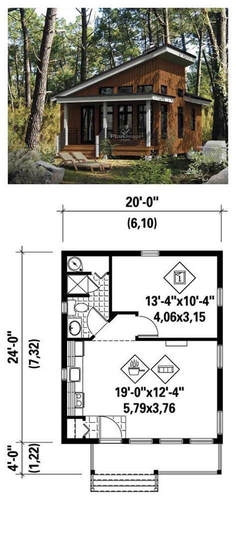 narrow sloping lot house plans single level living 17 best ideas about narrow lot house plans on pinterest narrow house plans house 2 and