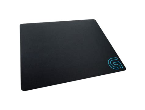 Mouse Pad G240 logitech g240 gaming mouse pad teknosa