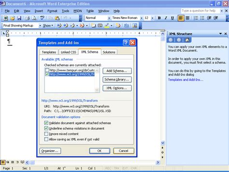 what s new for office 2003 developers