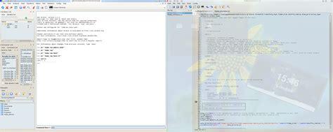 qt layout full screen schestowitz com 187 programming