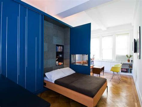 bachelor pad bedroom bloombety murphy beds bachelor pad bedroom ideas