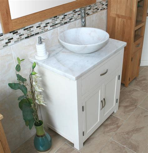 bathroom wash stand bathroom vanity unit wooden cabinet wash stand white