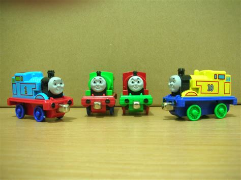 Terlaris Die Cast Set Kereta Api Friends kereta api friends related keywords kereta api friends keywords