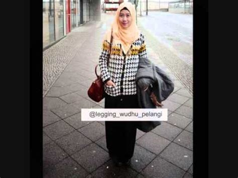 Celana Vja74 Pelangi Legging Fashionmurah 083 838 808 081 axis celana muslim celana katun legging wudhu pelangi