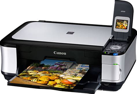 41 best driver and resetter printer images on pinterest top 10 laser printer realitypod part 3