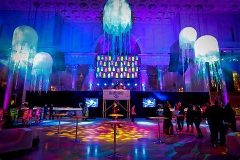 dance themed events dance party decoration ideas best home design 2018