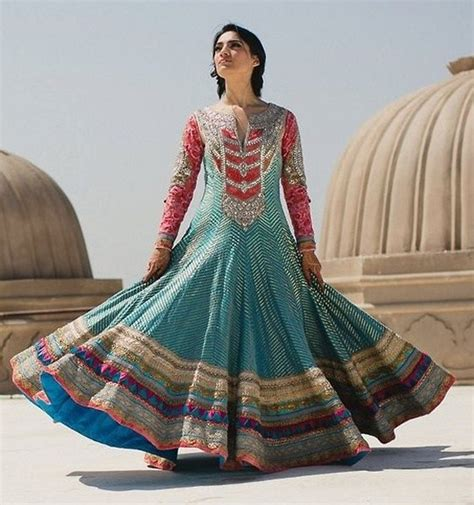 dress design in pakistan 2014 for summer stylish long sleeve dress collection for summer 2014 for girls