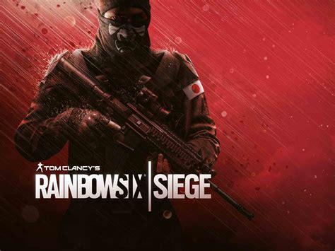 tom clancys rainbow  siege  full hd  wallpaper
