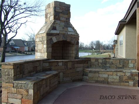 outdoor fireplace wall fireplace kits outdoor fireplaces and pits daco
