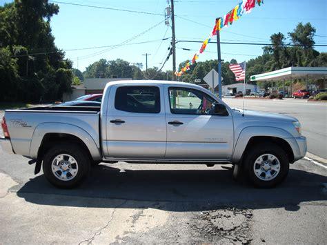 2006 Toyota Tacoma 2006 Toyota Tacoma Pictures Cargurus