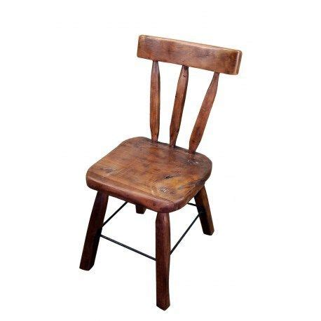 Mesquite Dining Chair To Be World And Old World Mesquite Dining Chairs