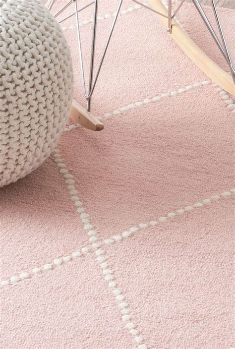 light pink trellis rug best 25 nursery rugs ideas on pinterest nurseries baby