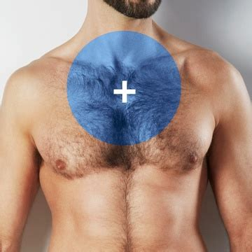 manscaping hair removal cream hairsstyles co