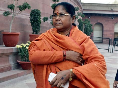 section 153 a ipc ok sadhvi was wrong but what about blasting a saffron