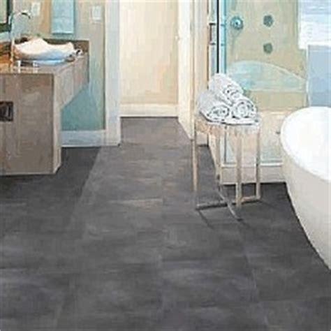 click vinyl flooring bathroom bathroom flooring waterproof and easy to install