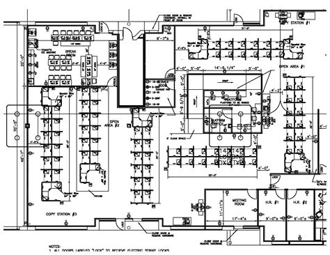 call center floor plan call center floor plan ourcozycatcottage com