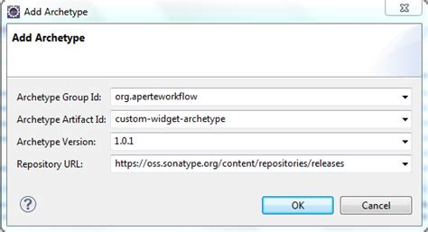 vaadin layout editor sle vaadin widget rupalchatterjee