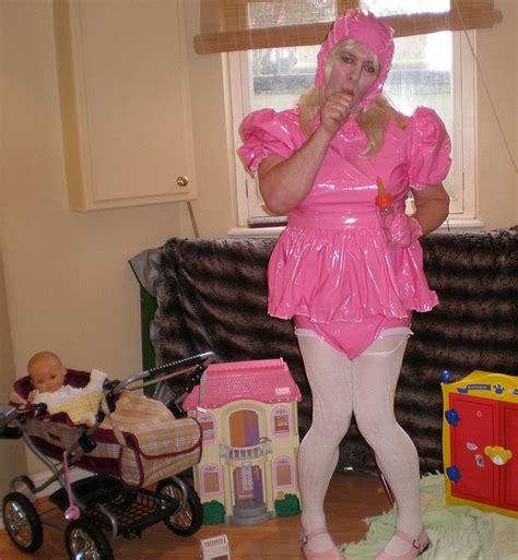 sissy pram 64 best images about my abdl mommy fantasy on pinterest